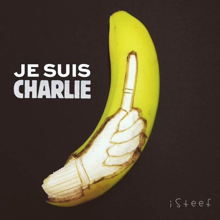 Stephan-Brusche-banana-art-16