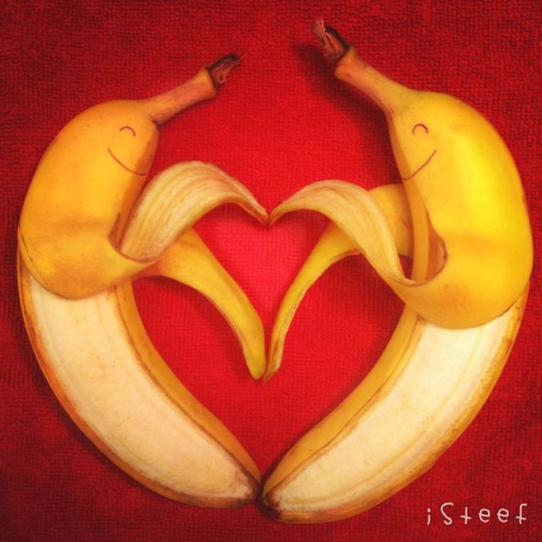 Stephan-Brusche-banana-art-19
