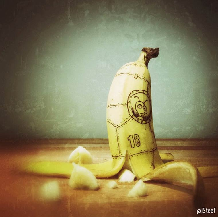 Stephan-Brusche-banana-art-22