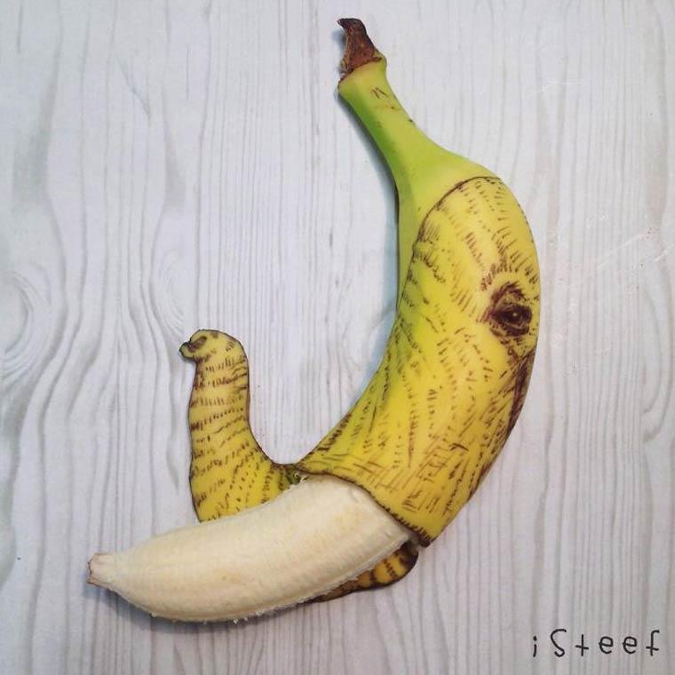 Stephan-Brusche-banana-art-6