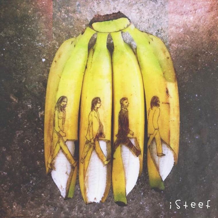Stephan-Brusche-banana-art-8