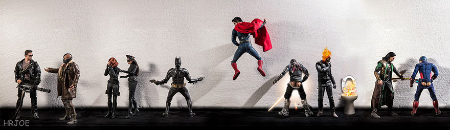 superheroes-action-figure-toys-photography-hrjoe-2