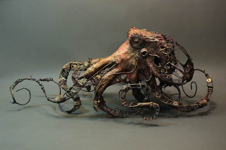 Ellen-Jewett-animal-sculptures12