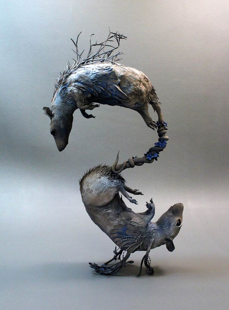 Ellen-Jewett-animal-sculptures7