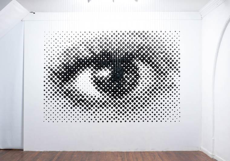 Perceptual-Shift-Michael-Murphy-13