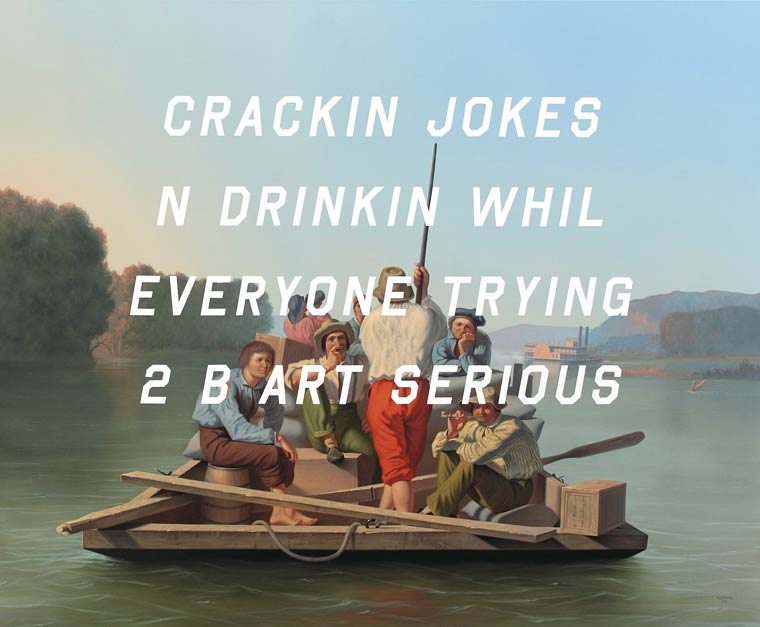 Shawn-Huckins-27