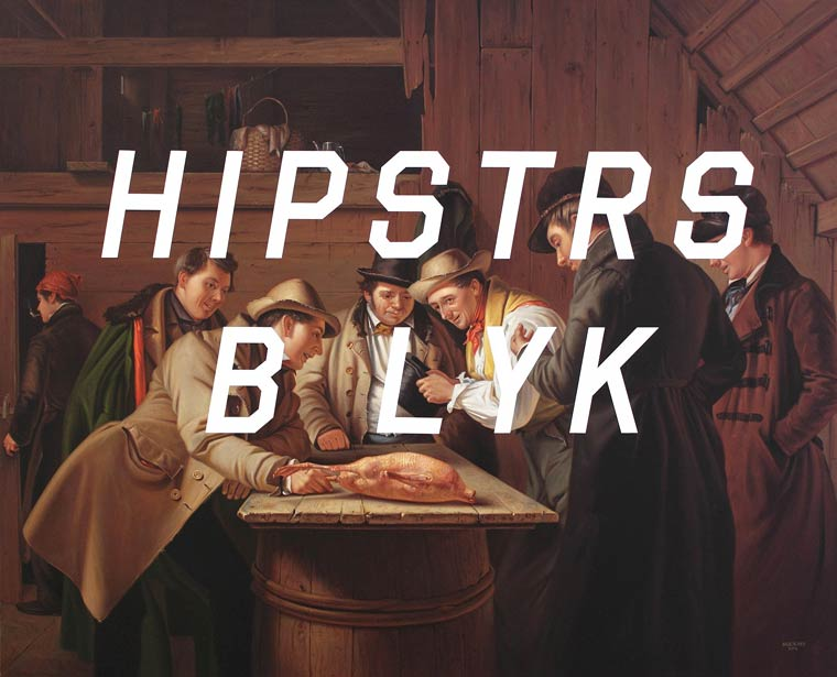 Shawn-Huckins-8