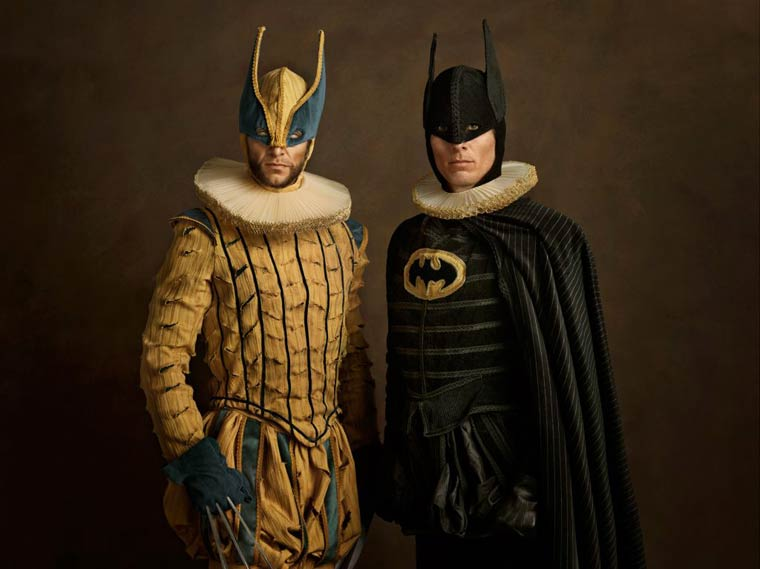 Super-Flemish-Family-Sacha-Goldberger-1