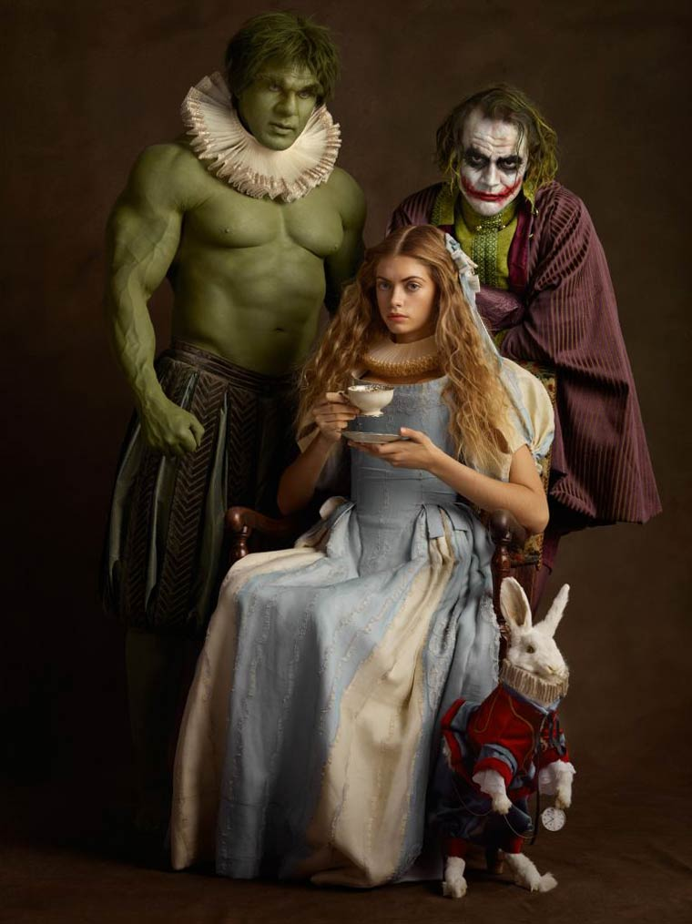 Super-Flemish-Family-Sacha-Goldberger-12