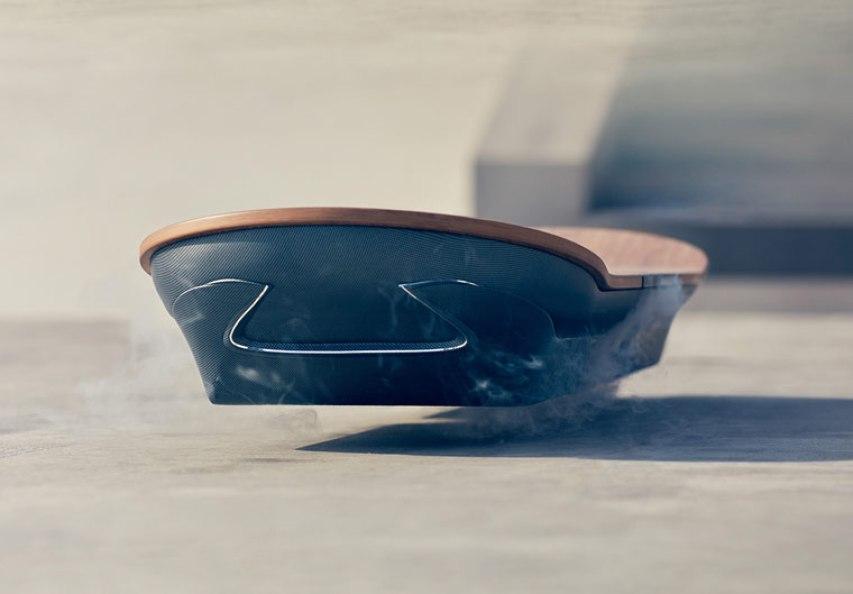 lexus-hoverboard-top