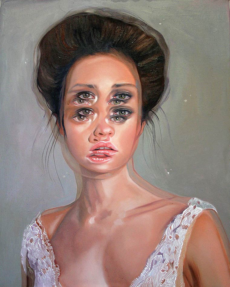 Alex-Garant-portrait-15