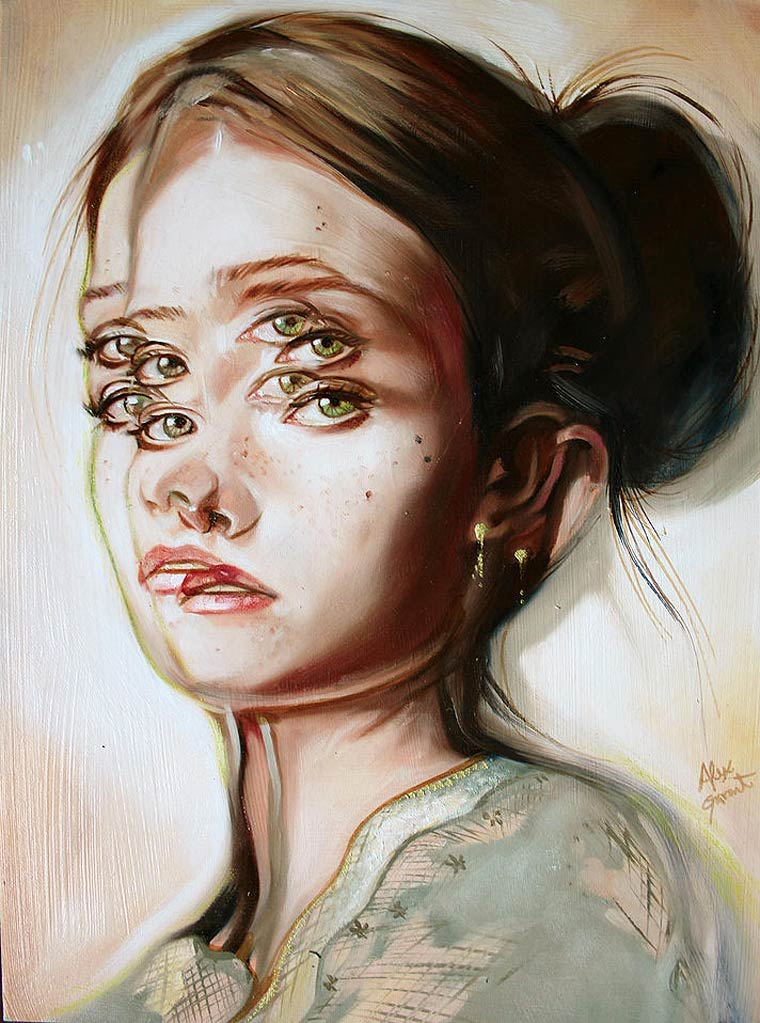 Alex-Garant-portrait-5