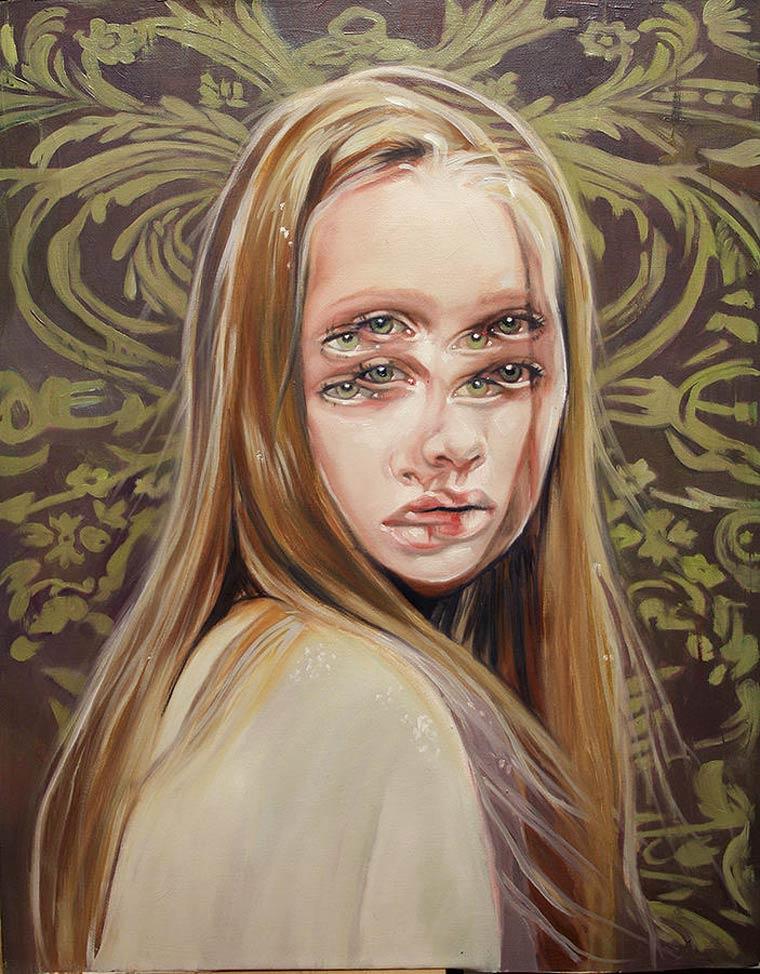 Alex-Garant-portrait-6