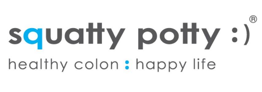 Squatty Potty 2
