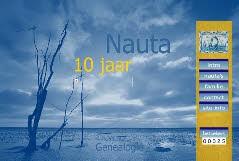 genalogie-e1408308210636