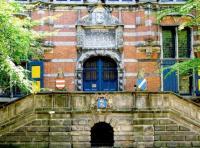 hof-van-friesland