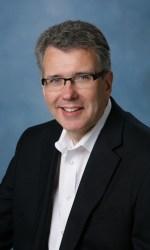 John Altenbern