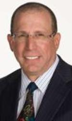 Steve Schwaid
