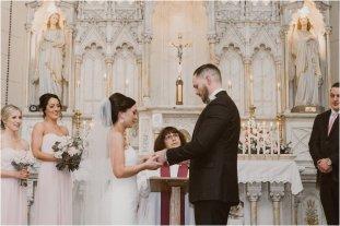 0013Albuquerque-_-Santa-Fe-_-Wedding-Photographers-_-New-Mexico-Wedding-Photography-1