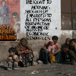 India's Housing Crisis