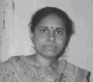 Dr. Surekha
