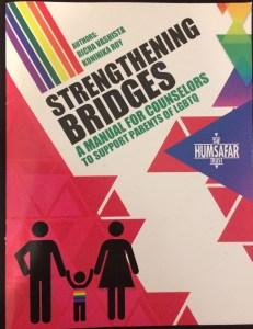 LGBT Book