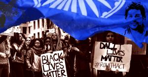 Caste Discrimination Laws in India