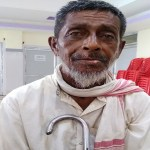 Assam man forced to prove Indian citizenship four times