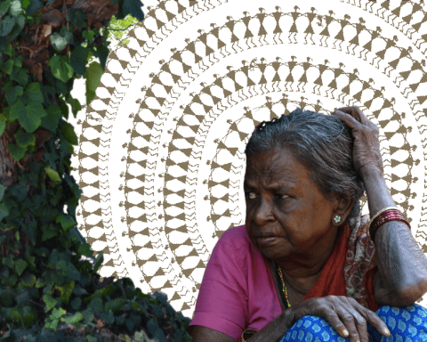 Aarey's adivasis are fighting against losing land that they feel is historically theirs