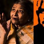 Zakia Jafri Case back in Spotlight