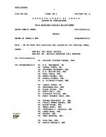 SC order on NRC Feb 5 2019