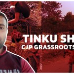 Tinku Sheikh CJP Wednesdays