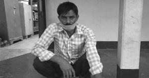 Fazar Ali Hindi TN