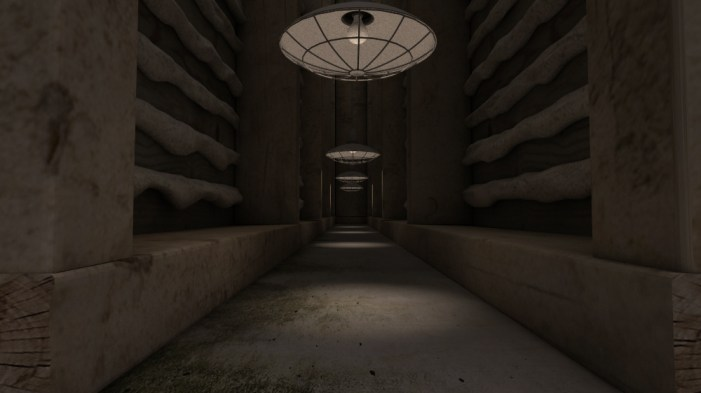 cjparis_Test-Wall Space