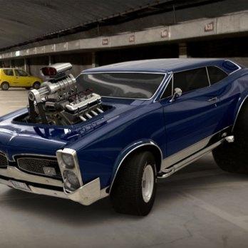 cjparis_GTO garage
