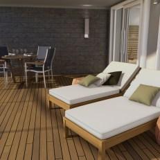 cjparis_forward suite veranda
