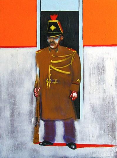 cjparis_soldier