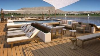 Egypt Ship_03