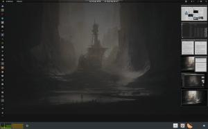 Screenshot from 2014-04-12 05:18:04