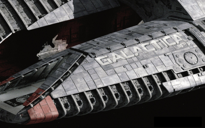battlestar-galactica-wallpaper-10