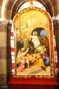 CJRAE Sv mai 17 (277) (Copy)