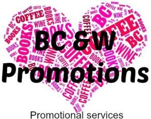 bc&wpromo