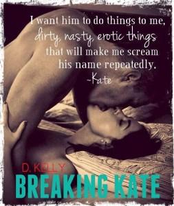 BreakingKate3