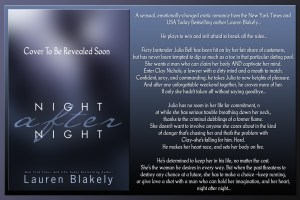 coverpromo_night_after_night