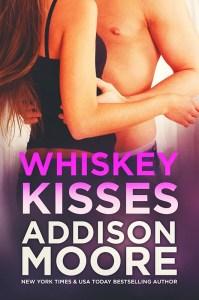 d2c53-whiskeykisses_moore_ebooksm