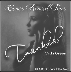TOUCHED Cover reveal BANNER