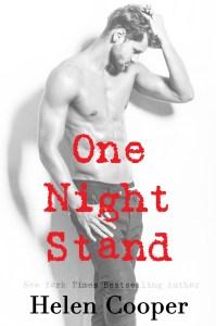 onenightstandcover
