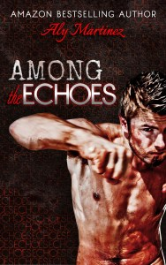 AmongtheEchoes_Cover+72dpi_EBook-1-1
