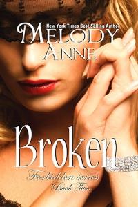 Broken-300X450-200x300