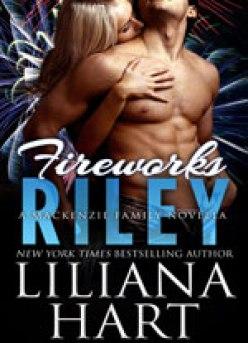 Fireworks_Riley-2
